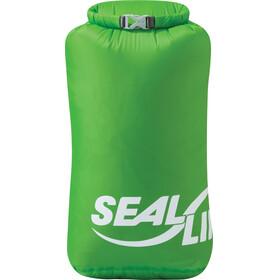 SealLine BlockerLite - Para tener el equipaje ordenado - 10l verde